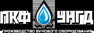 """ООО """"ПКФ УНГД"""""""